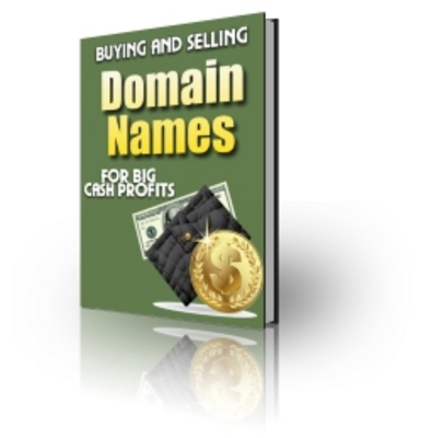 Product picture Buy And Sell Domain Names - Cheap Domain Names